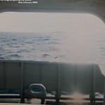 1965 reserve cruise to Gitmo